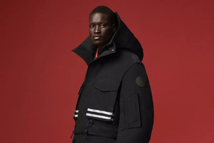 waterproof jackets image