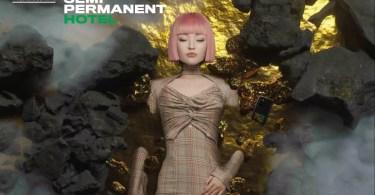 Juno Shen's Surreal Visuals Bridge the Gap Between Us & Our Ancestors