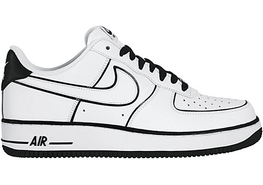 Nike Air Force 1 Piping Highsnobiety
