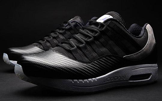 Kanye Nike Shoes