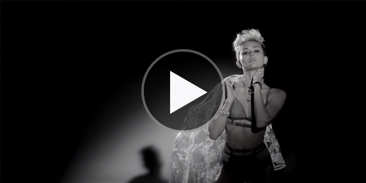 Big Sean Fire Music Video Official Highsnobiety