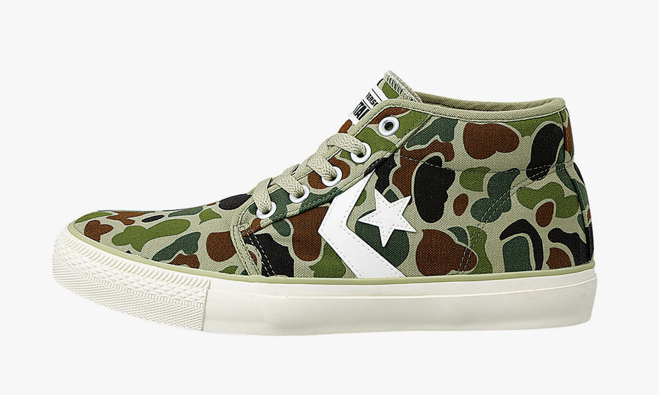 Image Result For Xlarge Converse