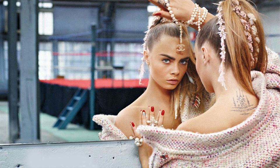 Tumblr Fashion Brands 2014 Highsnobiety