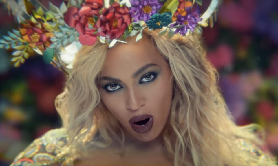 Beyonce Stars In Coldplays Video For Hymn For The Weekend Highsnobiety