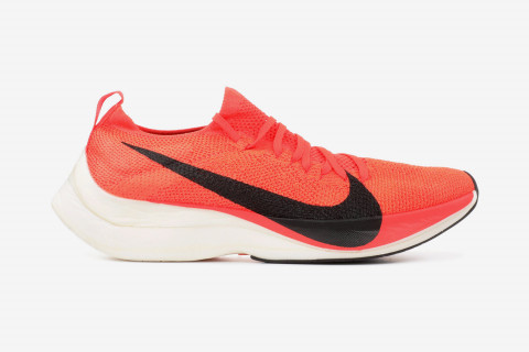 Here S How To Find The Best Nike Running Shoe For You 27a6b92e9