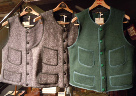 Image result for brown beach vest