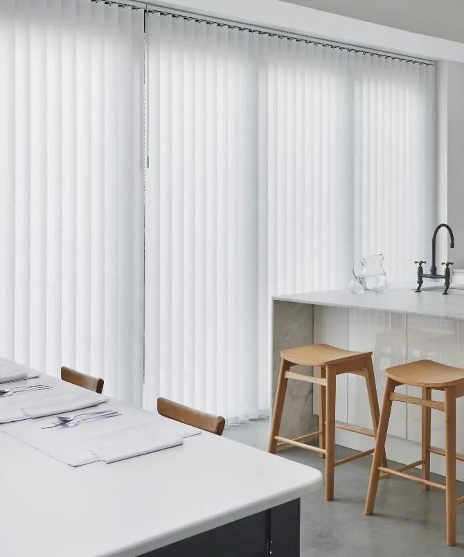 door blinds door inspiration for your