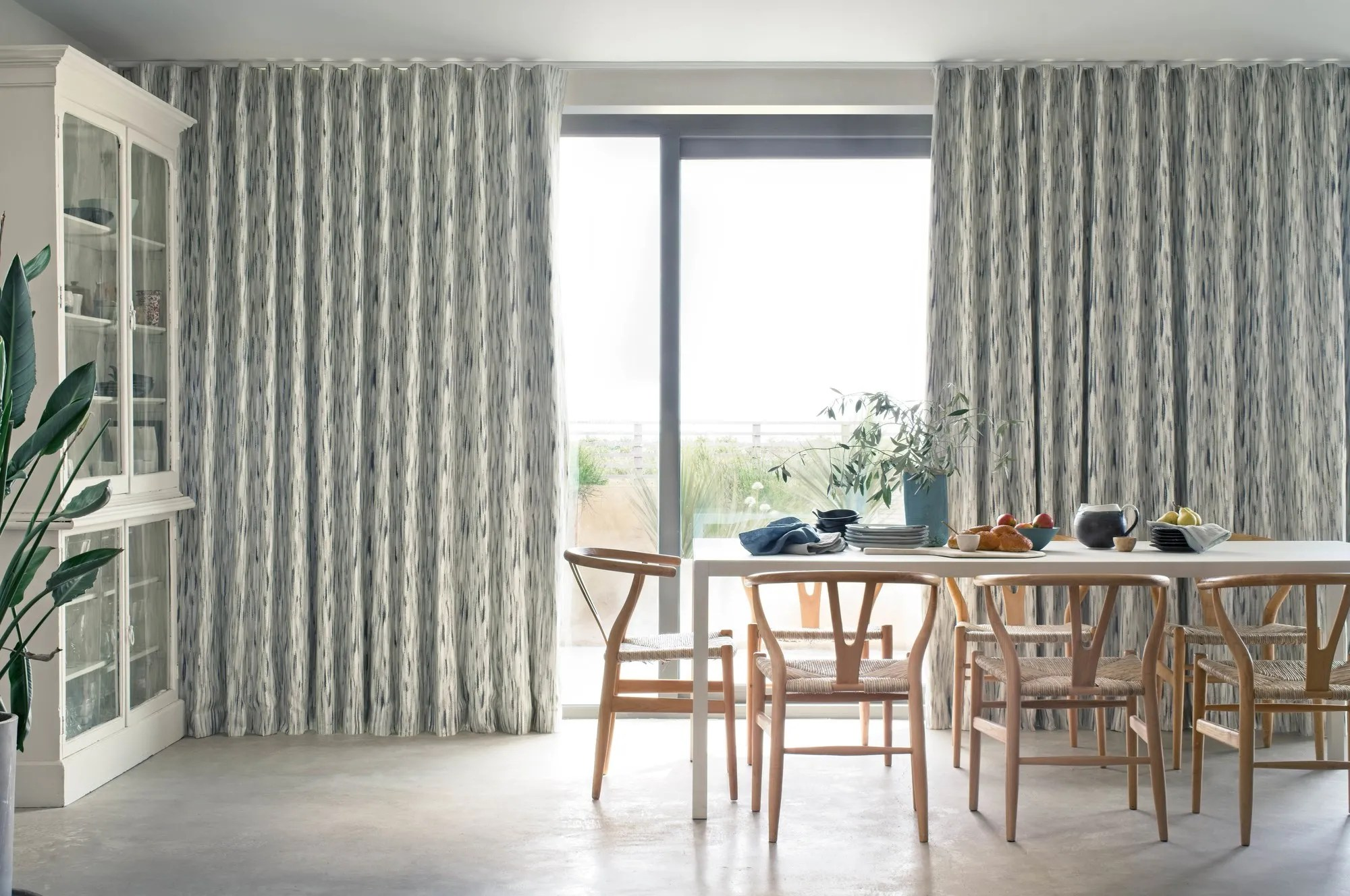 beautiful made to measure curtains