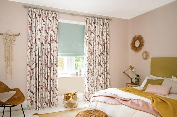 Bedroom Curtains Ireland 50 Sale Now On Bedroom Curtains Hillarys