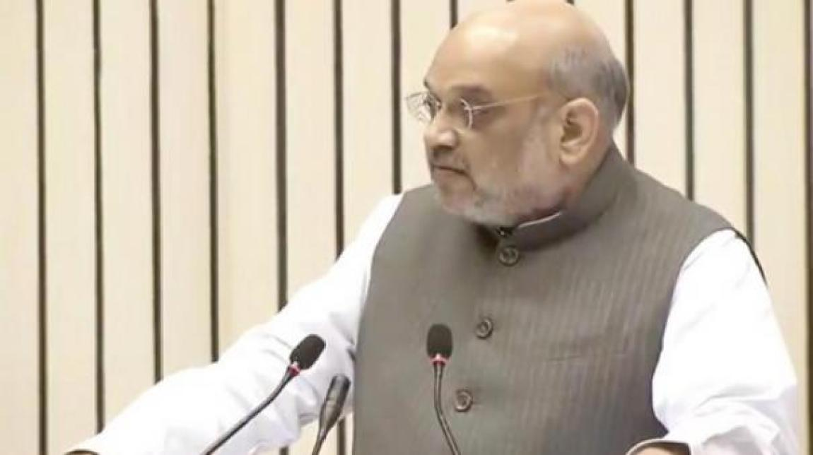 govt-reduced-need-to-file-rti-application-through-proactive-disclosures-shah