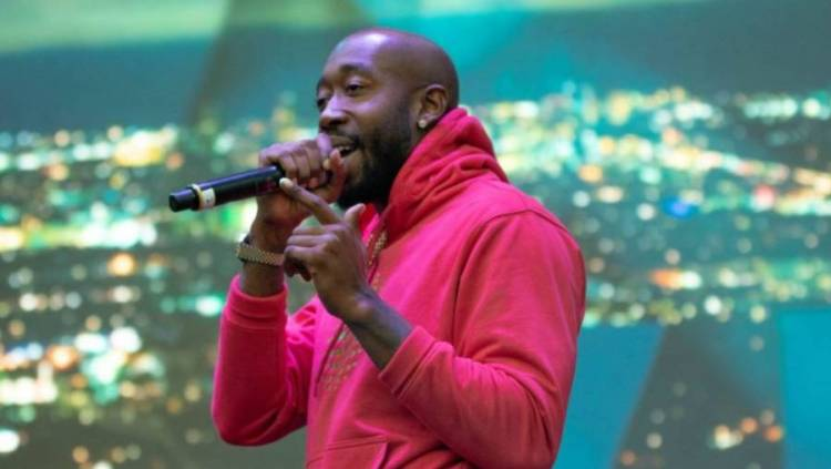 Freddie Gibbs Suggests Donald Trump Start OnlyFans Account After He's Banned From Pornhub