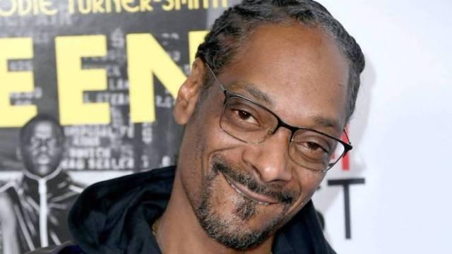 Snoop Dogg Breaks Down Why Eminem Isn't Top 10 Dead Or Alive