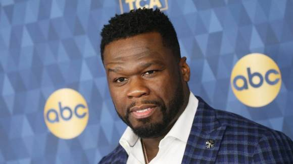 50 Cent Denies Knowledge Of Bar Fight While Reacting To Pop Smoke Murder Arrests
