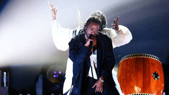 Kendrick Lamar & The Weeknd In The Clear After Being Sued By Rock Band