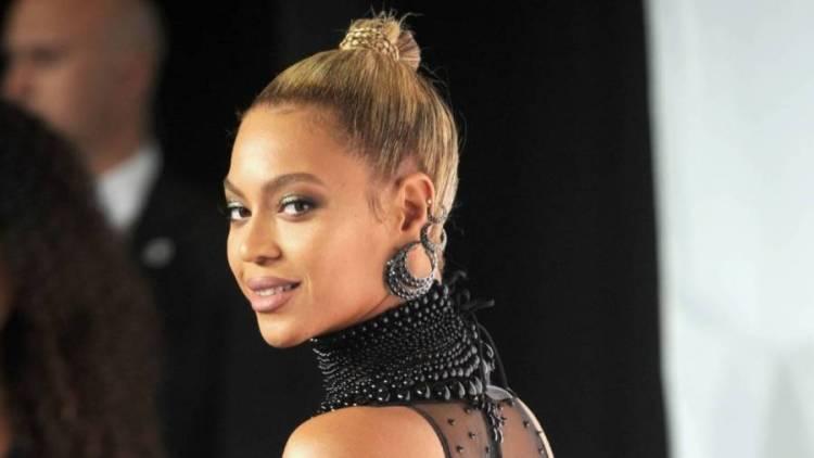 Beyoncé Throws Her Support Behind Democratic Nominees Joe Biden & Kamala Harris