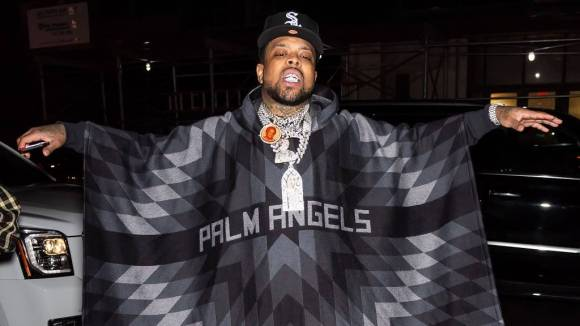 Enter Griselda 2.0: Westside Gunn Is Masterminding The Label's Commercial Come Up