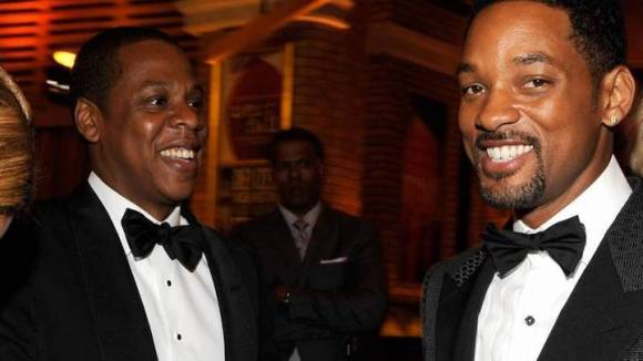 JAY-Z & Will Smith-Produced Miniseries On Emmitt Till's Mother Coming To ABC
