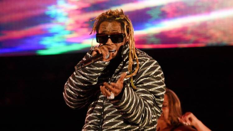 Lil Wayne's Alleged Tour Bus Shooter Peewee Roscoe Released From Jail