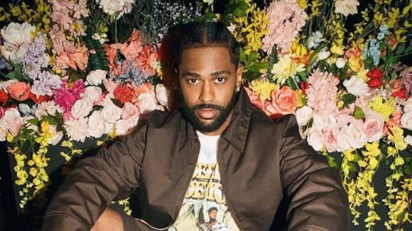Big Sean Earns His 3rd No. 1 Album As 'Detroit 2' Tops Billboard 200 Chart