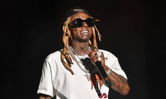 Lil Wayne Credits Missy Elliott As One Of His Inspirations: 'My Favorite Artist'