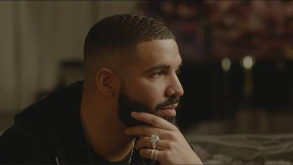Drake Reveals He Suffered Knee Injury But Offers Motivational Message