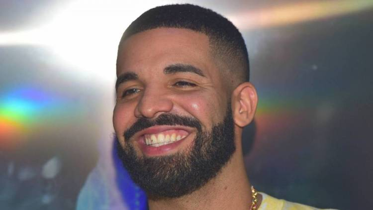 Drake Announces 'Scary Hours' Release As 'Certified Lover Boy' Album Nears