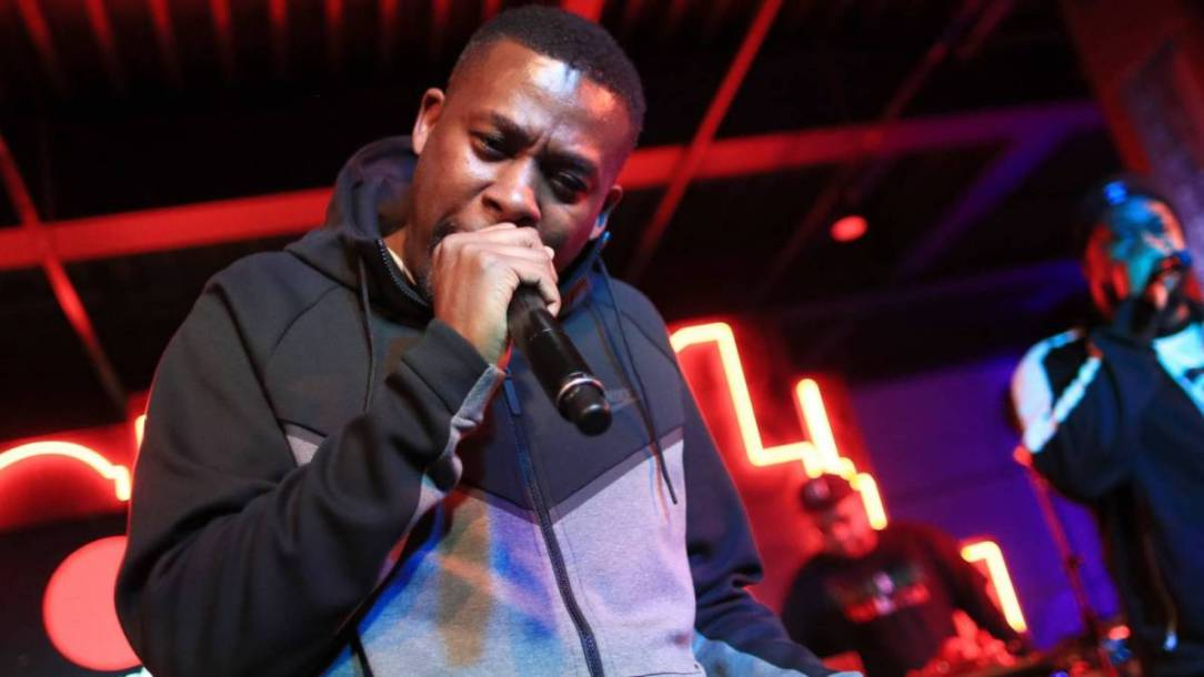 GZA, Raekwon & Ghostface Killah Announce 3 Chambers Tour In Celebration Of 3 Classic LPs