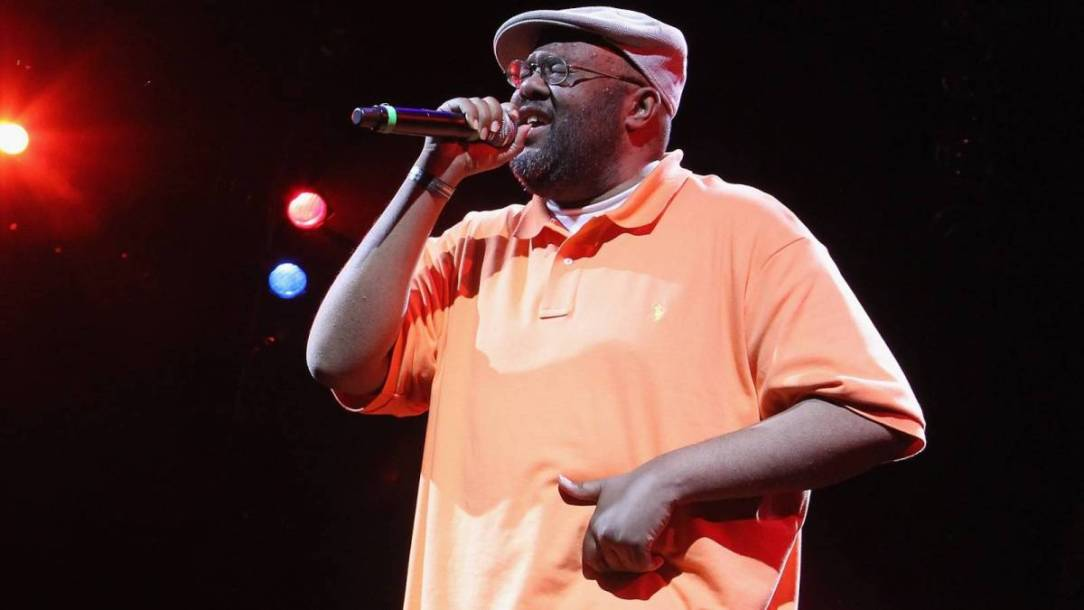 Rappers Macklemore, Evidence, Run The Jewels' El-P, Lyrics Born & More Mourn Gift Of Gab's Death