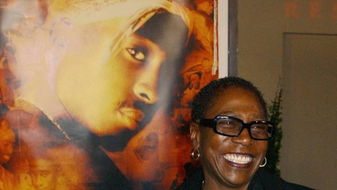 2Pac's Nephew Malik Shakur Reveals How Tupac Amaru Shakur Foundation Is Saving Lives In 2021