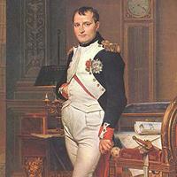 Napoleon Bonarparte
