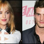 Fifty Shades Of Grey Start Date Pushed To Dec 2 Exclusive Hollywood Reporter