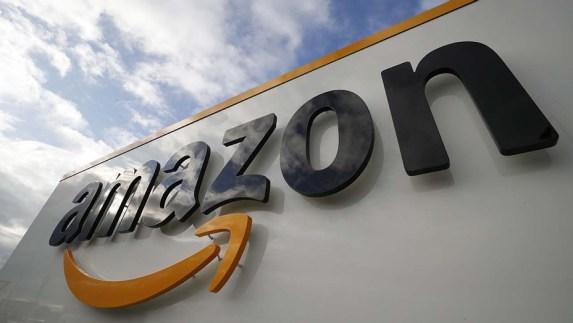 Amazon logo- 2-Getty - H 2020