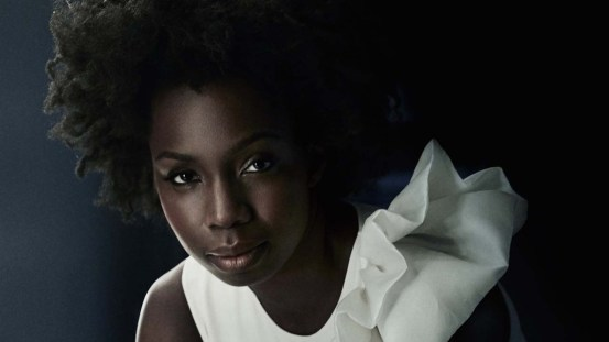 'Falcon and Winter Soldier' ​​Adepero Oduye joins Apple Hurricane Katrina series
