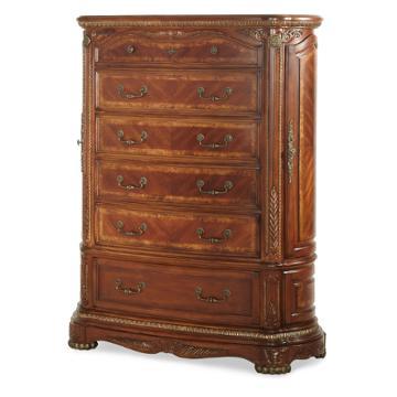 discount aico furniture cortina collection