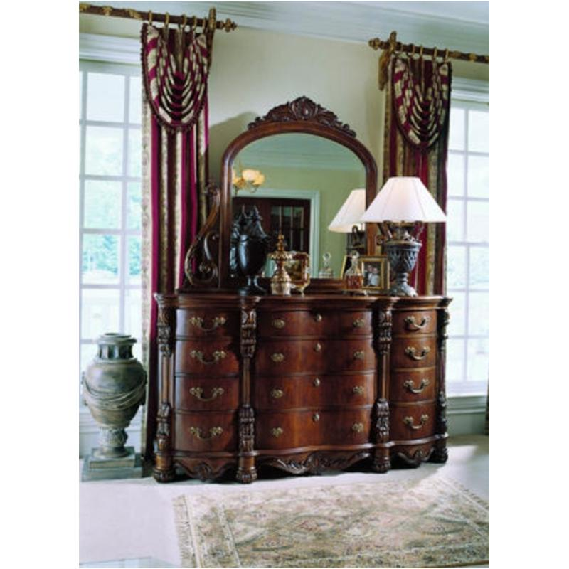 edwardian bedroom set pulaski furniture