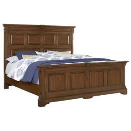 discount vaughan bassett furniture