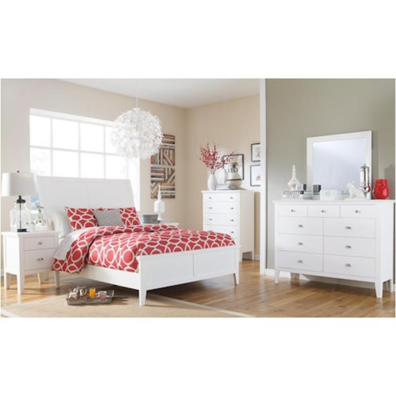 langlor white bedroom set ashley furniture
