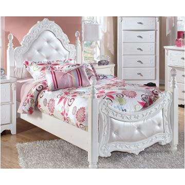 b188 63n ashley furniture exquisite