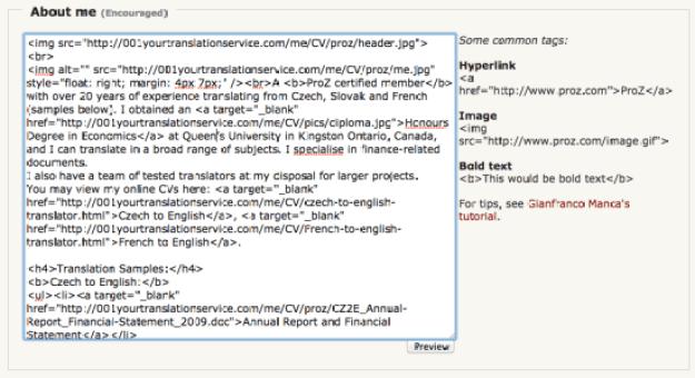 proz-edit-about-me-translation-work-jobs