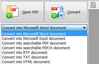 OCR-convert-image-files-to-text-image017