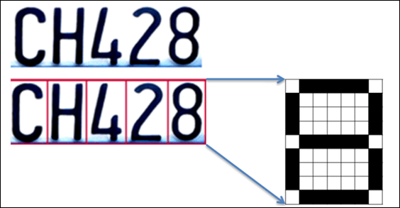 OCR-process-1