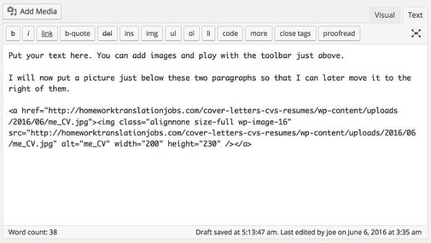 translation-jobs-work-source-code-wordpress