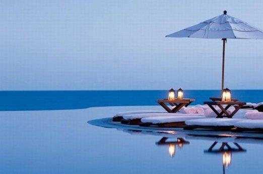 El 62% de los encuestados ha incrementado significativamente el consumo de productos de lujo en el sector de viajes en los últimos cinco años.