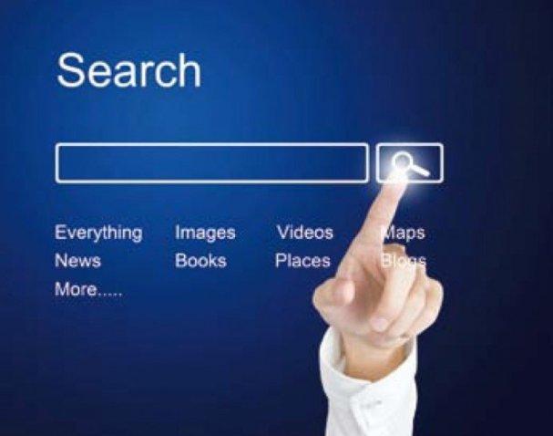 Motoarele de căutare, locul în care încep călătoriile. În prezent, motoarele de căutare sunt mult mai frecvent folosite de către utilizatori pentru rezervări hoteliere decât aeriene. #shu#