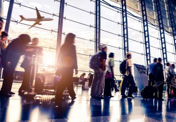 Tendințe turism 2015: piețele care vor crește cel mai mult. Imagine Shutterstock