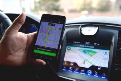 Uber este interzisă în toată Spania prin hotărâre judecătorească