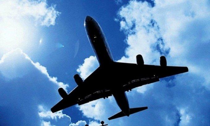 Cele mai sigure companii aeriene din lume.