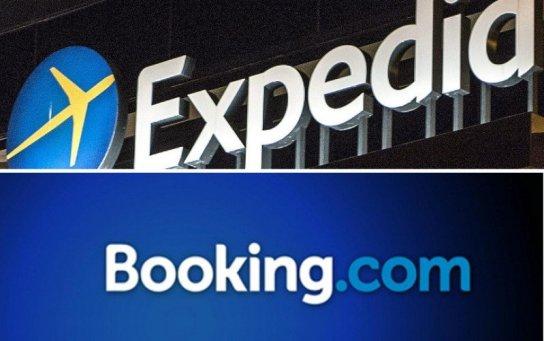 EExpedia urmează pașii lui Booking pentru a evita amenzi de la autoritățile europene de Concurență.