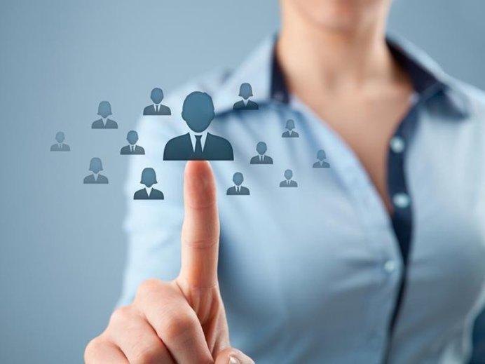 10 acțiuni pentru a identifica segmentele obiective ale afacerii tale