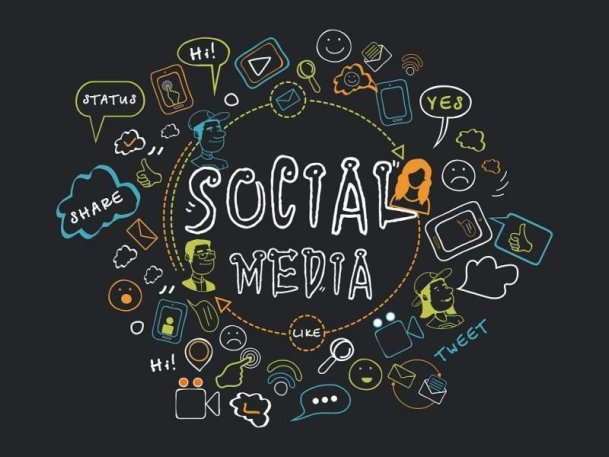 Despre ce vorbesc clienții hotelurilor pe rețelele sociale?